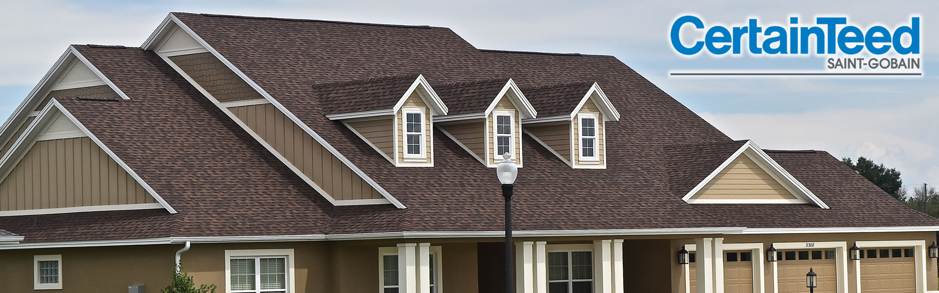 McPride Roofing Images