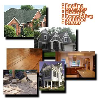 Welcome To McPride Roofing. We Are Roofing Contractors Providing  Exceptional Quality Roofing Services In Broken Arrow Oklahoma, Tulsa  Oklahoma, ...